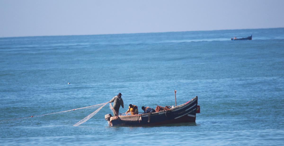 Surf Journey Morocco