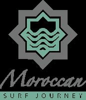 moroccan surf journey